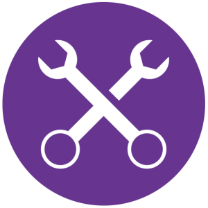 Silk Cycles - Site Icon